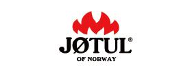 JOTOL